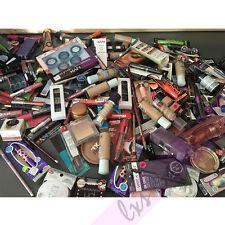 Premium L'Oreal , Maybelline,MAC,sally hansen Mixed Makeup 500 pieces Lot