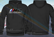 Trunk Emblem for BMW F87 M2 Competition Hoodie