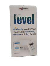 Paremtech wireless Water Level indicator