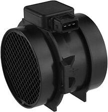 Hella 009142021 New Air Mass Sensor