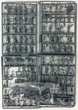 Revell/Monogram Historical Mini Loose 1/72 Imperial Forces Collection #1 NM