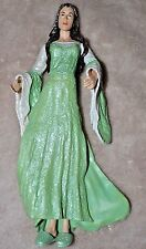 LORD OF THE RINGS LOTR ARWEN CEREMONIAL VARIANT FROM CORONATION 5 PACK EXCLUSIVE