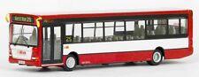 EFE 36708 1:76 OO SCALE Dennis Dart SLF Plaxton Pointer Mark II Plymouth Citybus