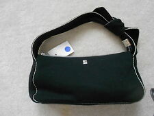 New with Tags Kate Spade Black Purse