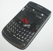 Replacement Housing With Keypad For Blackberry Bold 9700
