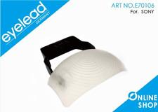 Eyelead Smart pop up Flash Diffuser for Minolta / Sony with iISO hot Shoe