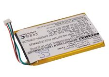 Batería de Li-Polymer Para Nokia 500 20-01673-01b pd-14 84504072 New Premium calidad