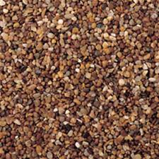 10 kg, potting ROCKREY GRIT- PREMIUM 2-6,mm Soil,IMPROVEMENT,(FREEPOST)