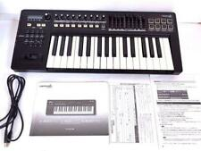 Roland MIDI A-300PRO Keyboard controller FMJ free shipping arrive quickly
