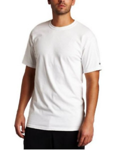 ASICS Regulation II T Men's Athletic T-Shirt Shirt Tee Top, White