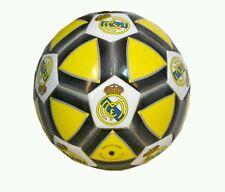 Real Madrid Team Soccer Football