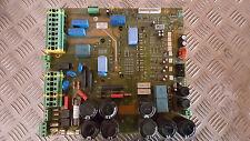 Thyssen Krupp 66200002296 module fur 2
