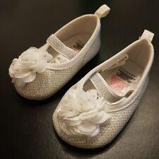 Zuckersüße Baby Schuhe - 6/9Monate (10,5cm)