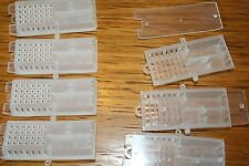 Transport Bee Cage 100 Pics Queen Beekeeping Transportkfig Rearing