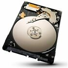 "500GB 7200 RPM 16MB Cache SATA 3.0Gb/s 2.5"" Internal Notebook Hard Drive"