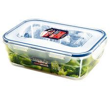 Lock & Lock ® Multifunktionsbox HPL321, 1200ml Storage container