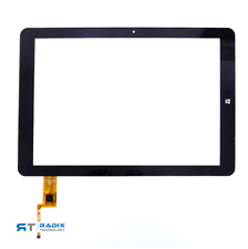 New listing Replacement Touch Screen Digitizer For Windows Tablet Olm-122C1470-Gg Ver.02