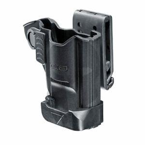 T4E HDR 50 Polymer Holster Umarex Schnellziehholster