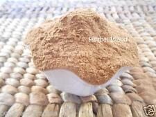 100g Tongkat Ali 100:1 Root Extract Powder (Pasak bumi) Longjack with Free Ship
