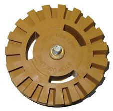 TRANSTAR 6673 - Stripe Removal Tractor Wheel