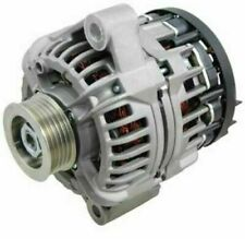 New Alternator For Smart Car Fortwo 2005-2007 0.8L