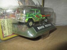 1959 ford f250 pickup truck camo  4x4  Racing 1:64 buck tracker deer hunting