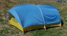 Vintage Sierra Designs Aireflex Airflex Expedition Mountaineering Tent 2 Person