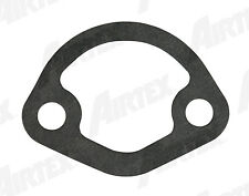 Fuel Pump Mounting Gasket AIRTEX FP1128 fits 68-71 VW Transporter 1.6L-H4