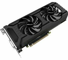 PNY GeForce GTX 1060 6 GB Graphics Card #361
