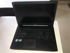 Computer portatile da gaming   Asus ROG strix GL 703VD