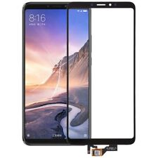 Repair Display Glass Touch Screen for XIAOMI Mi Max 3 LCD Black Replacement