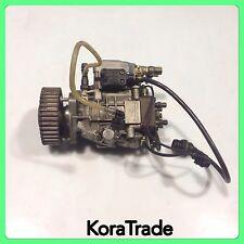 RENAULT LAGUNA MASTER 1.9DTI 72kW ENGINE DIESEL FUEL INJECTION PUMP 0460414982