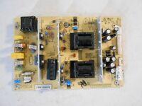 Westinghouse DWM48F1G1 Power Supply [MIP550D-5TH-48]