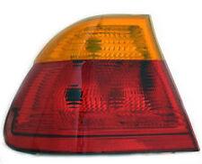 Feu Bmw E46 Série 3 Coupé de 02/1998 à 01/2003, arrière gauche 11-5996-01-2