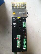 SM 35/70-T Bosch Rexroth / Indramat
