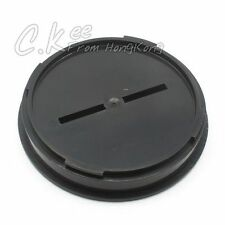 High Quality Body Cap for Hasselblad V Series Camera 500 501 503