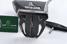 "PING SCOTTSDALE TR SENITA ADJUSTABLE PUTTER / 34"" / PIPSCO318"