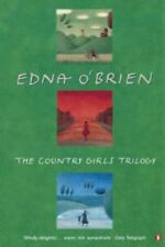 "The Country Girls Trilogy and Epilogue: ""The Country Girls"", "" The Lonely Gir."