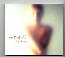 (JH680) Silje Nergaard, Port Of Call - 2000 CD