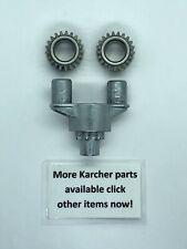 Karcher Pressure Washer Metal Gear Cog Set *********1st Class Delivery!*********