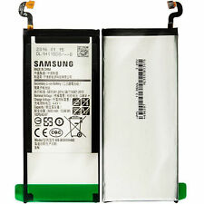 Original Samsung Galaxy S7 Edge Akku Accu Batterie Battrey SM-G935 EB-BG935ABE