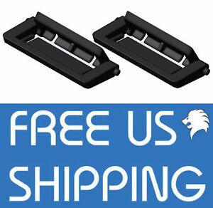 STRONGER Razer BlackWidow Elite Keyboard Replacement Tilt/Foot/Leg/Feet/Stand Pr