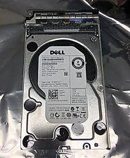 DELL WESTERN DIGITAL WD 2G4HM 2TB 7.2K WD2003FYYS ENTERPRISE