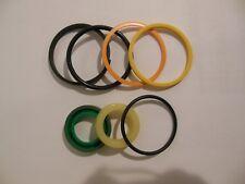 Sem Re18749 John Deere Replacement Seal Kit Fits 310 310a 310b 401d 480c