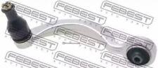 Bras Contrôle Febest 0125-USF40F1