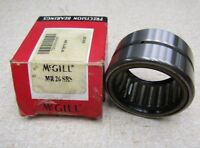 NEW CONSOLIDATED NEEDLE BEARING MR-26 MR26 MR263520
