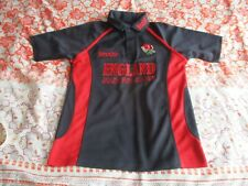 New listing England Kooga Made For Rugby Shirt - Jersey *read description*