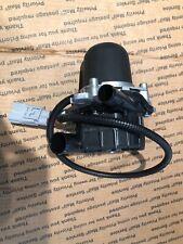 Genuine Toyota Lexus Factory OEM Smog Air Pump 17610-0S010 Tundra Sequoia LX570