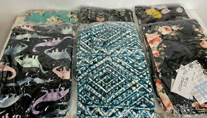 LuLaRoe MYSTERY Leggings - S/M, L/XL, Tween, OS, TC, TC2