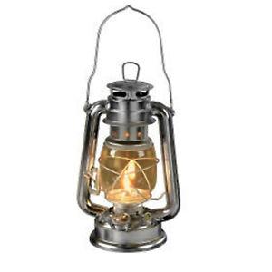 "SupaLite Hurricane 10"" Inch Paraffin Fueled Lamp SHHL5"